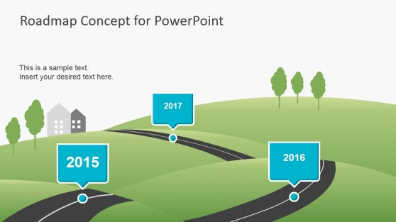 6956-01-roadmap-concept-for-powerpoint-4