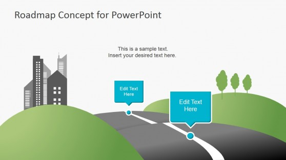 6956-01-roadmap-concept-for-powerpoint-5