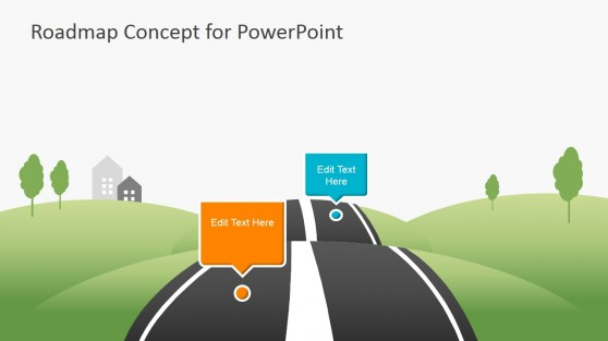 6956-01-roadmap-concept-for-powerpoint-6