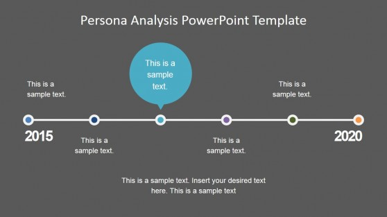 6958-01-persona-analysis-powerpoint-10