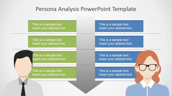 6958-01-persona-analysis-powerpoint-8