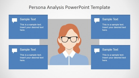 6958-01-persona-analysis-powerpoint-9