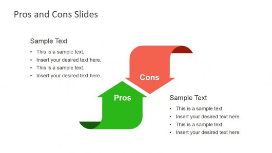 6961-01-pros-and-cons-diagram-3