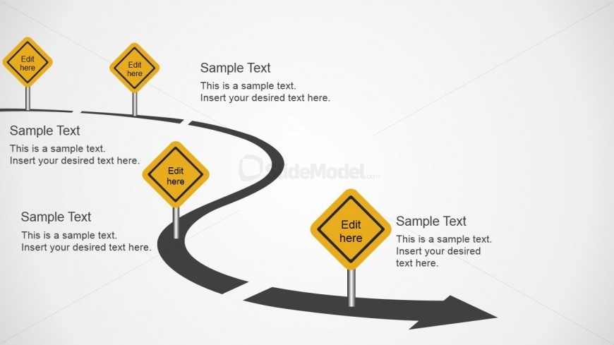 6964-01-curved-roadmap-concept-5