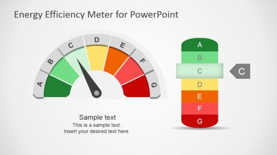 6968-01-energy-efficiency-powerpoint-4