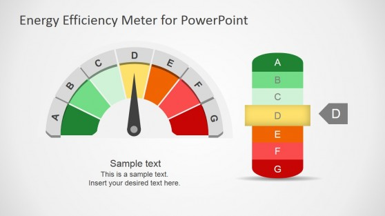 6968-01-energy-efficiency-powerpoint-5