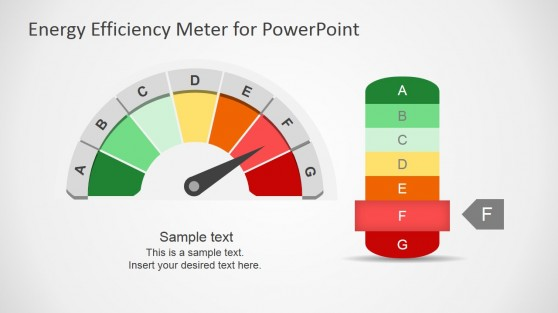 6968-01-energy-efficiency-powerpoint-7