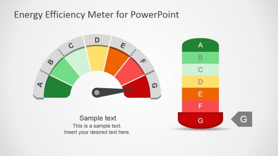 6968-01-energy-efficiency-powerpoint-8