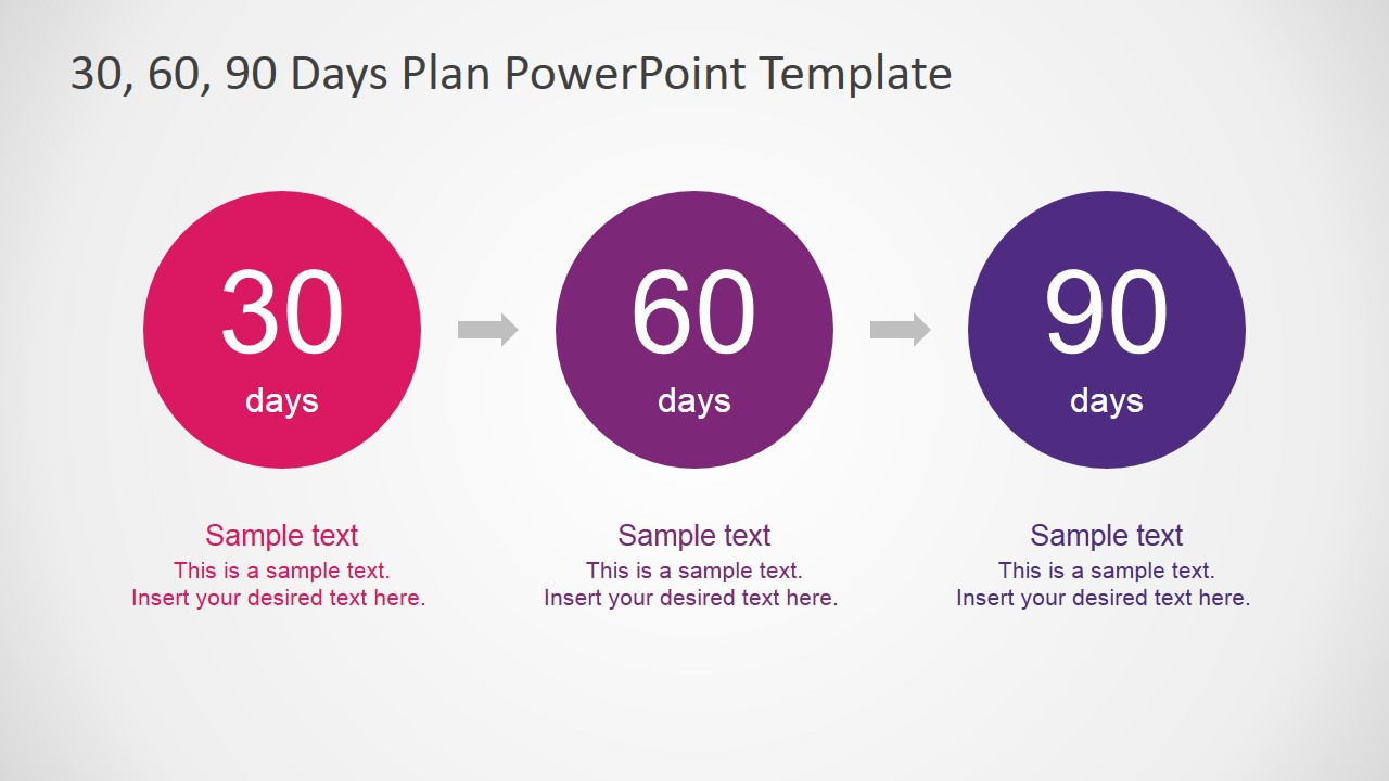 30 60 90 days plan powerpoint template slidemodel 30 60 90 days plan powerpoint diagram alramifo Gallery