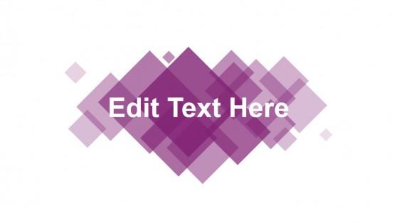 6996-01-cover-slide-hashtag-2
