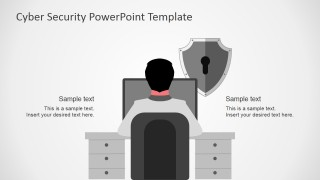 PowerPoint Design of Computer Systems Vulnerabilities
