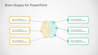 Brain Skills PowerPoint Templates