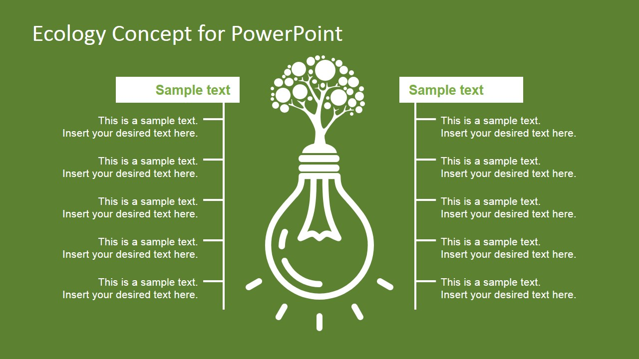 how to turn on powerpoint designer