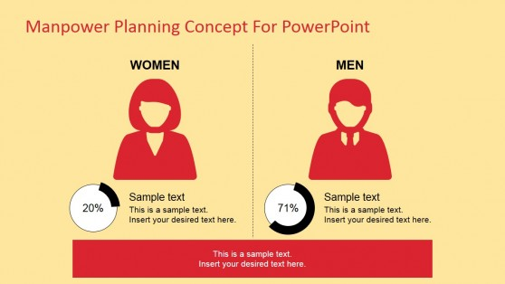 7082-01-manpower-planning-concept-for-powerpoint-3