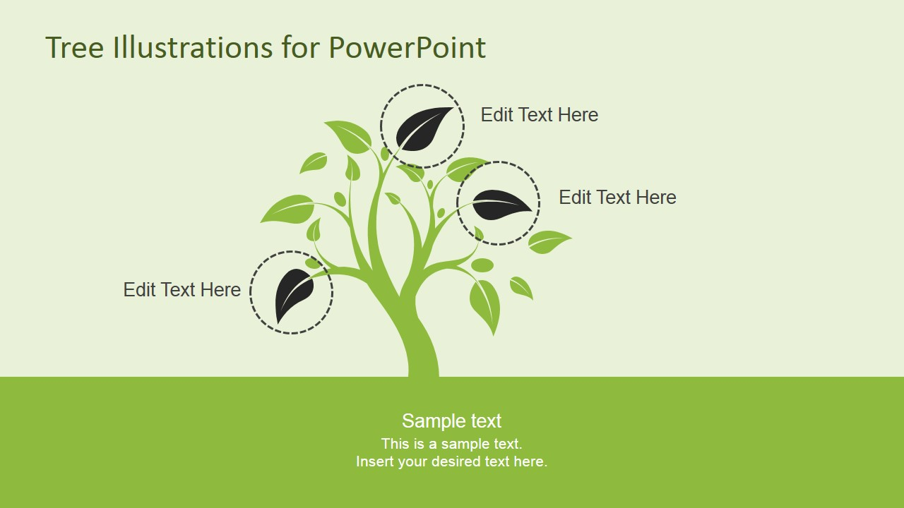Decision Tree PowerPoint