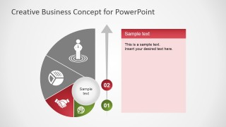 PowerPoint Templates and Diagrams for Business