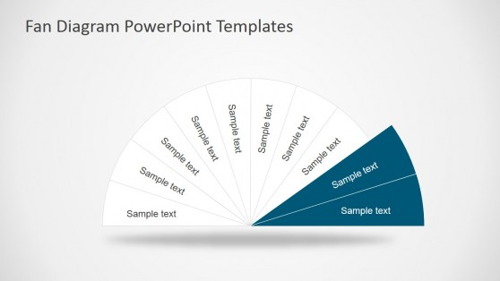 7116-01-fan-diagram-powerpoint-templates-10