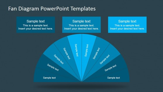 7116-01-fan-diagram-powerpoint-templates-2