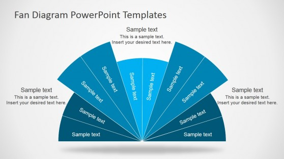 7116-01-fan-diagram-powerpoint-templates-5