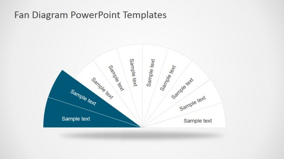 7116-01-fan-diagram-powerpoint-templates-6