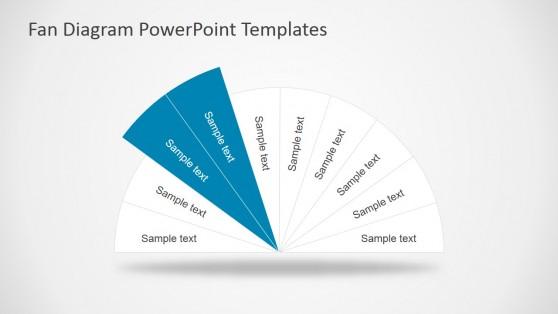 7116-01-fan-diagram-powerpoint-templates-7