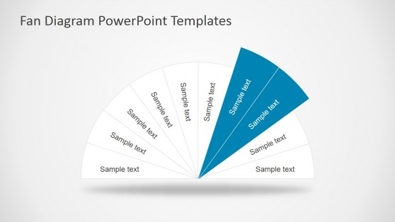 7116-01-fan-diagram-powerpoint-templates-9