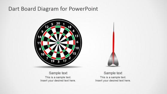 7123-02-dart-board-diagram-4