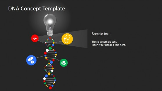 7200-01-dna-concept-template-3