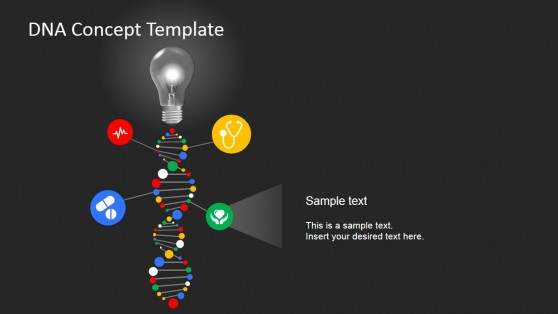 7200-01-dna-concept-template-4