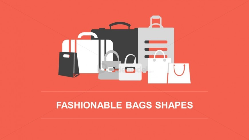 Improve PowerPoint Presentations With Functional Retail Bags