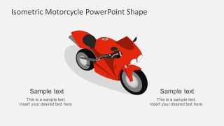 Types of Sports Motorcycles