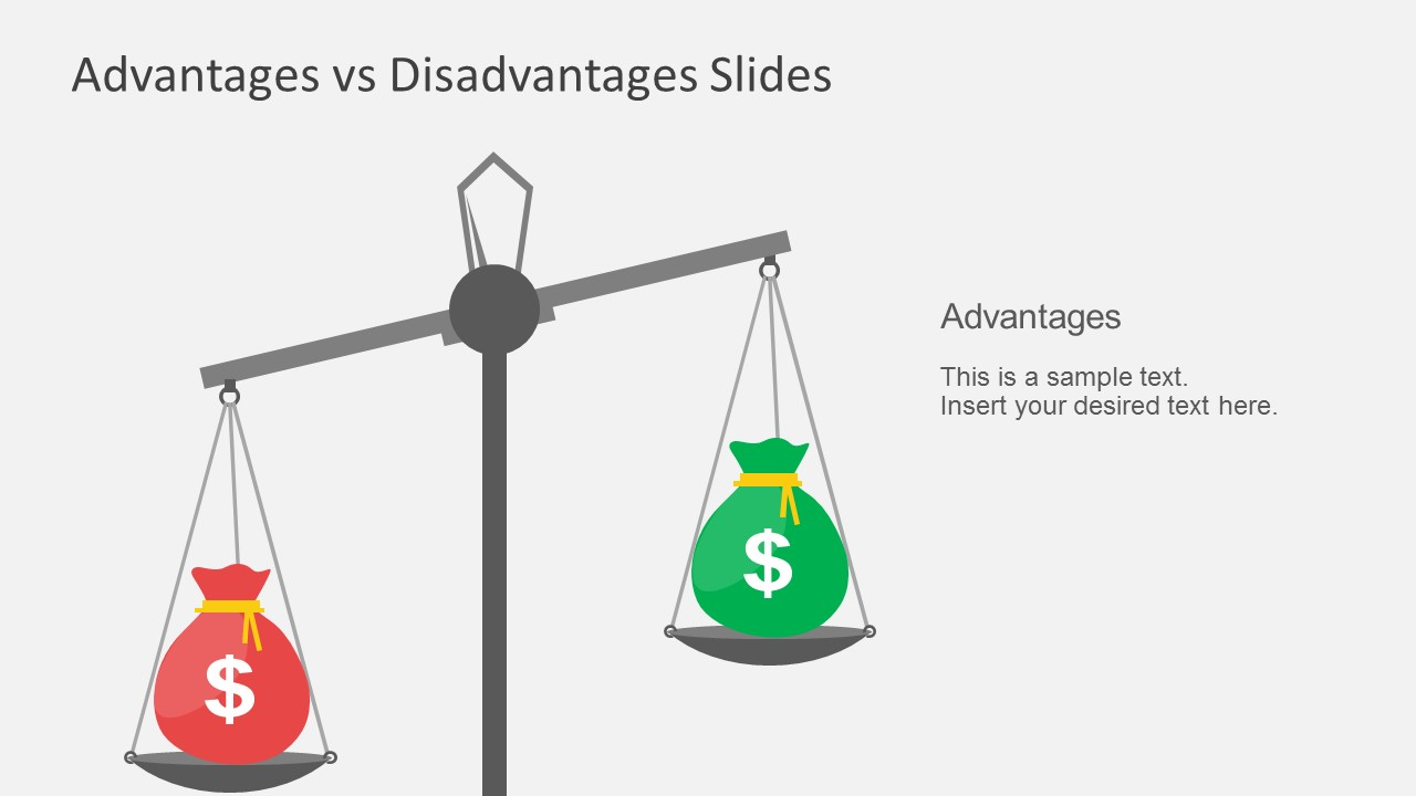 disadvantages of due process What is process costingadvantages & disadvantages of process  the following are the disadvantages of process costing: a  disadvantages of inter-process profit.
