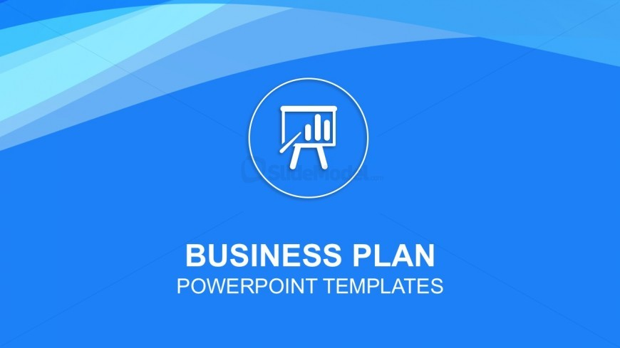 Pre made business plan report powerpoint slidemodel activate your subscription download unlimited powerpoint templates toneelgroepblik Gallery