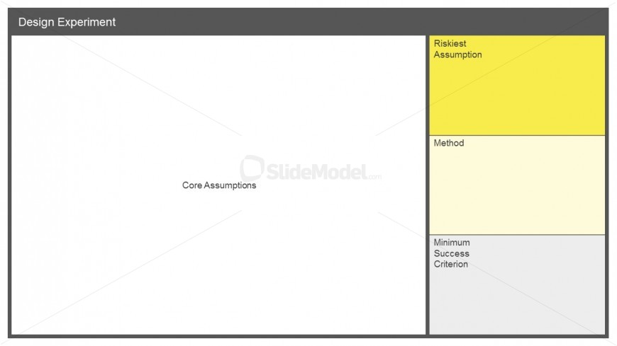 project methodology evaluation board powerpoint templates slidemodel. Black Bedroom Furniture Sets. Home Design Ideas