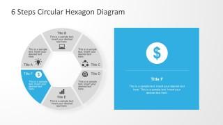 Editable Dollar Sign PowerPoint Clip Arts