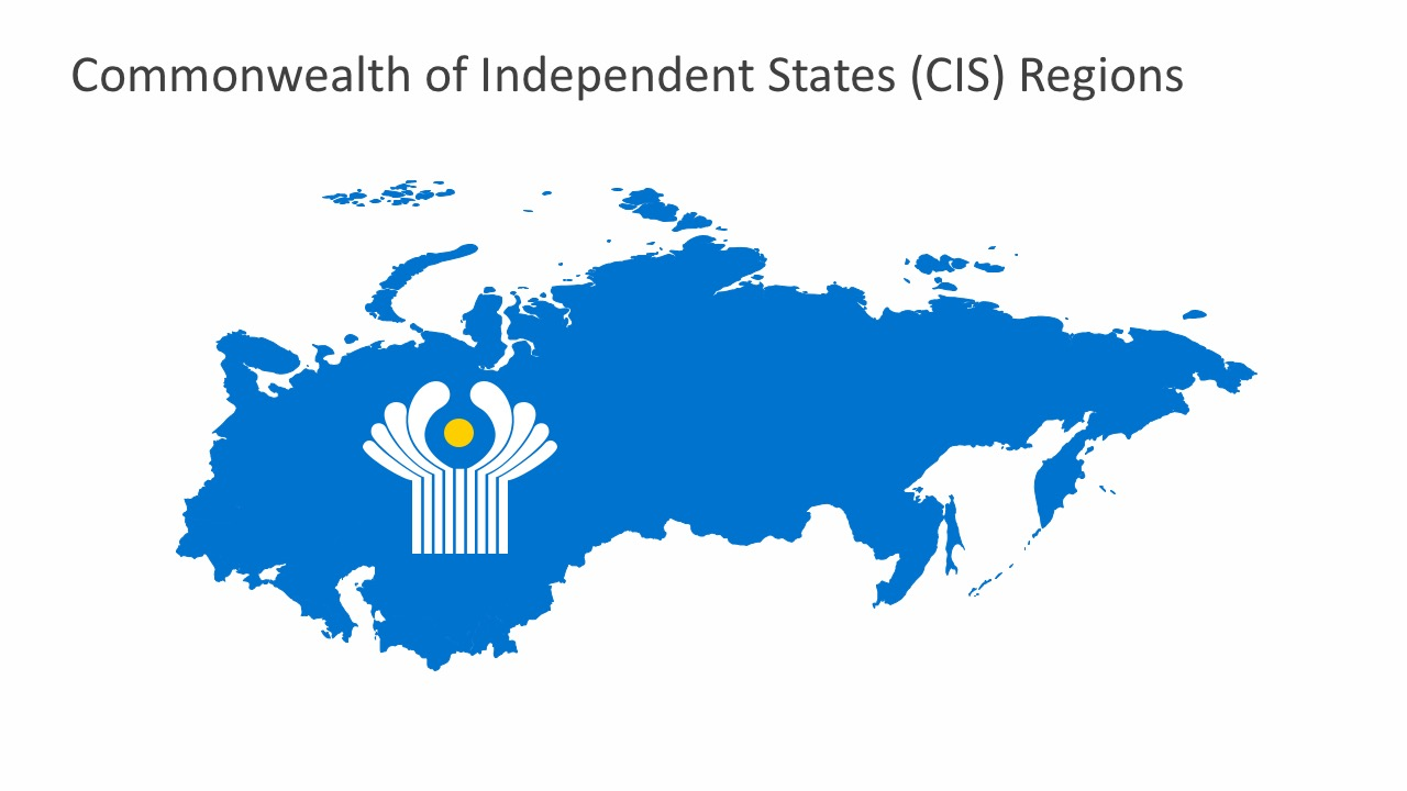 an overview of the russia and the commonwealth of independent states Commonwealth of independent states (cis) was created in december 1991 in the adopted declaration the participants of the commonwealth declared their interaction on the basis of sovereign equality at present the cis unites: azerbaijan, armenia, belarus, kazakhstan, kyrgyzstan, moldova, russia, tajikistan, turkmenistan, uzbekistan and ukraine.