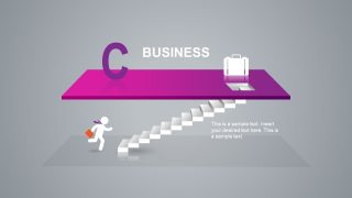 Business Process and Procedures Standards