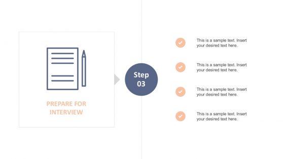 Elicitation Interview Requirements PowerPoint