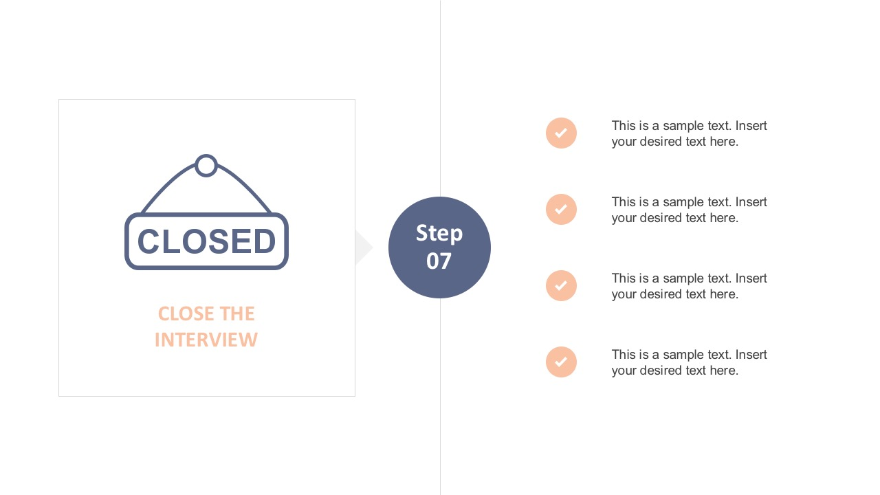Requirements Elicitation Checklist