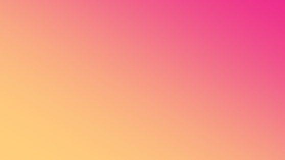 Light Tone Sunset Shade Slide