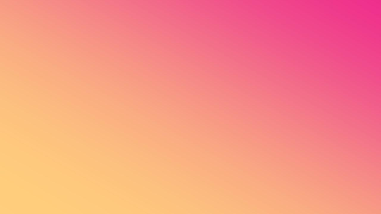 duotone powerpoint gradients designs slidemodel