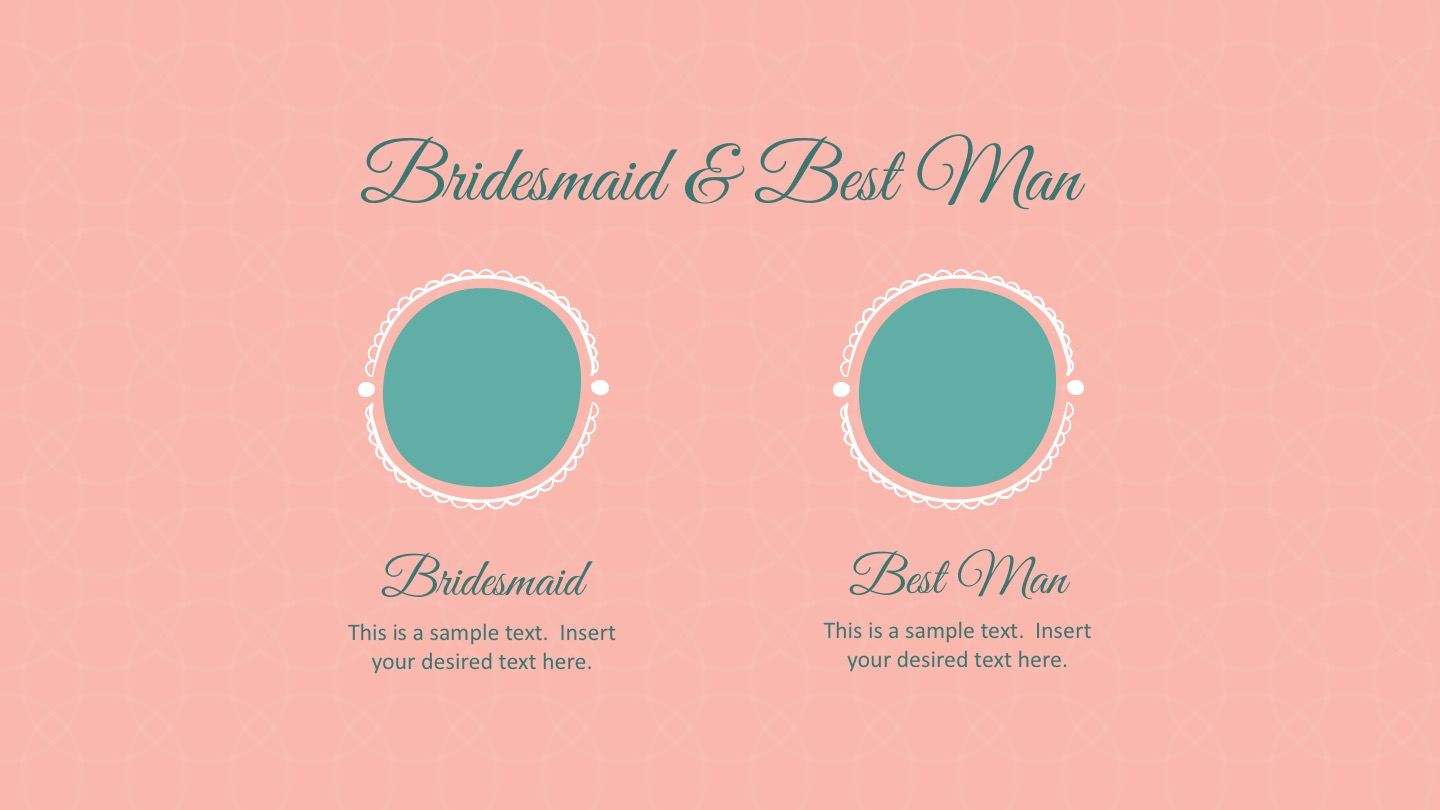Wedding powerpoint template slidemodel unique wedding designs template unique wedding invitaions wedding slideshow powerpoint toneelgroepblik Image collections