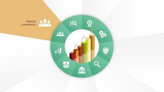 Process Quality Improvement Consultancy