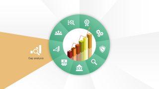 Management Model for Performance Monitoring