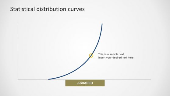 Bell curve powerpoint templates for Bell curve powerpoint template