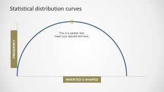 Half Circle Curve Shape Slide
