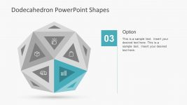 Microsoft PowerPoint Shapes Download