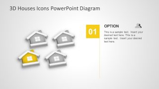 Editable Shapes of PowerPoint