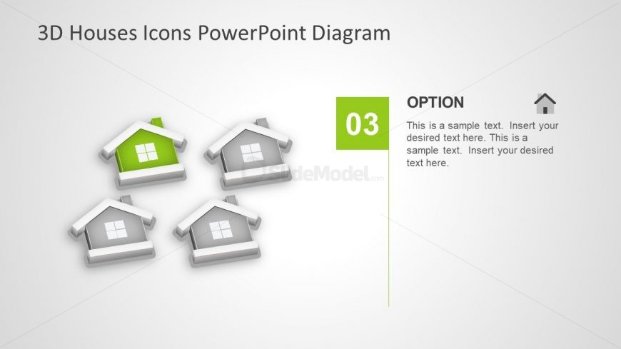 High Resolution Infographic Icons PPT