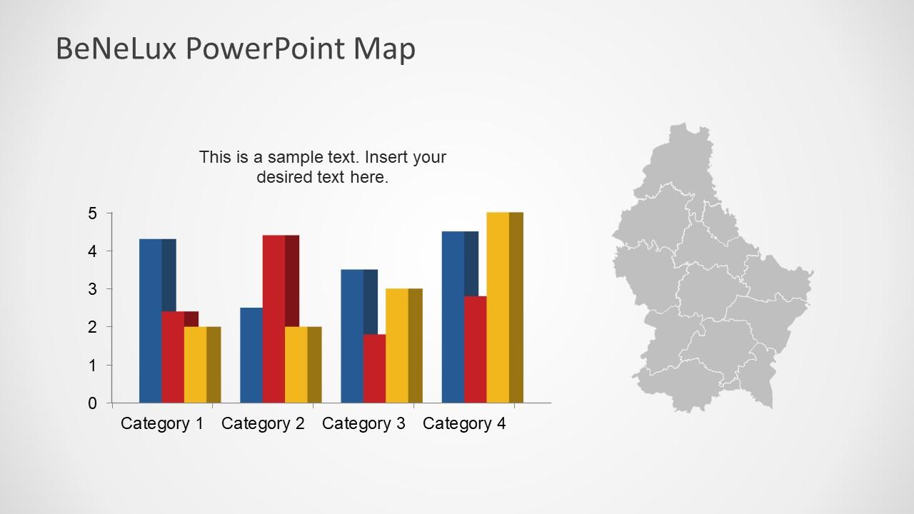 Country Comparison Demographic Surveys